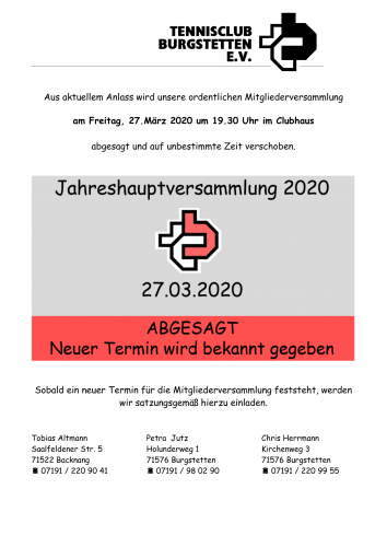 Absage Hauptversammlung_2020.doc-1