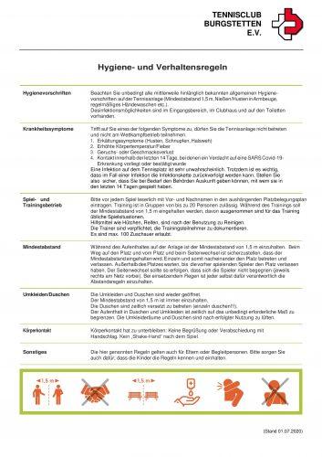TCB Hygiene_01.07.2020